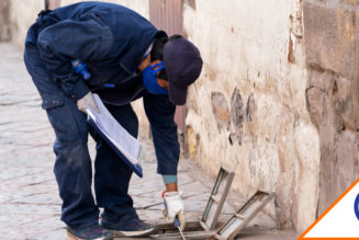 #Economía: Se crearon 92 mil empleos, falta un millón más