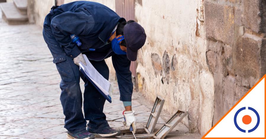 #Economía: Aún no recuperan su empleo 5.3 millones de personas