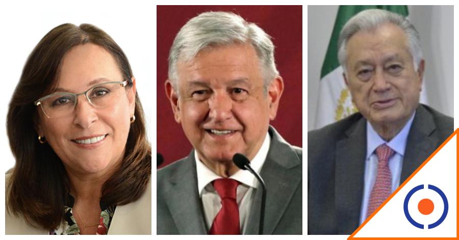 #Gobierno: 42 funcionarios ganan más que el presidente