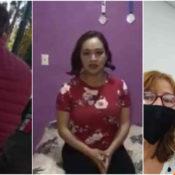 #Mafiosos: Diputada de Morena usa sus influencias para liberar a su hermano