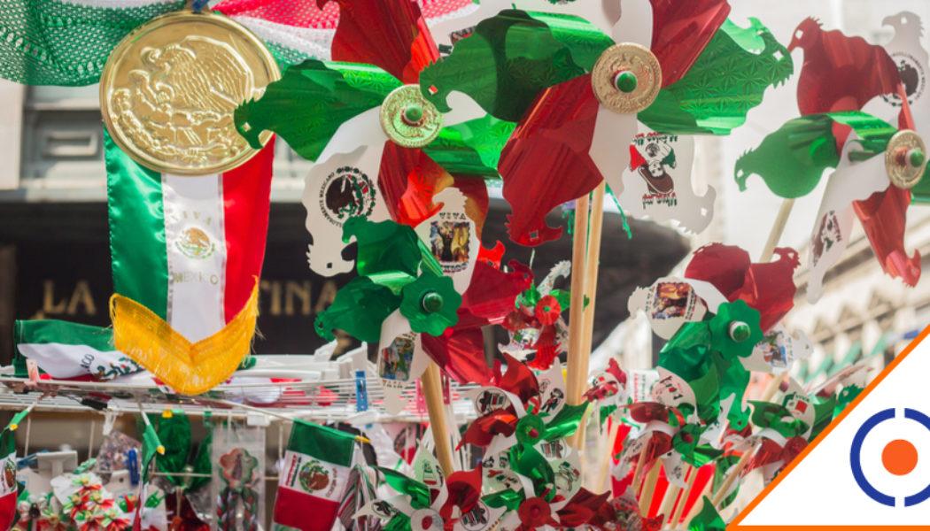 #CDMX: Alcaldías con ley seca por fiestas patrias