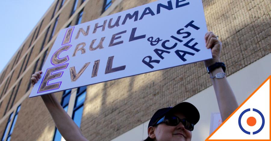 #Migración: Mexicanas podrían haber sido esterilizadas contra su voluntad en EE.UU.
