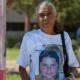 #Chihuahua: Activista muere sin volver a ver a su hija desaparecida hace 13 años