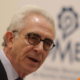 #Covid19: OMS nombra a Ernesto Zedillo analista de la pandemia