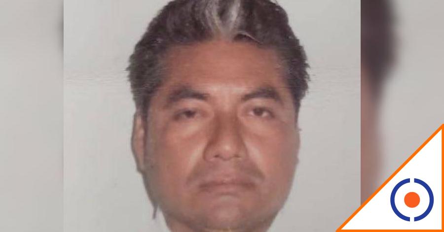 #Seguridad: Asesinan a periodista de Veracruz, van 17 en el sexenio