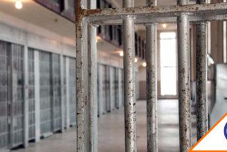 #Seguridad: Cerrarán el Penal de Puente Grande