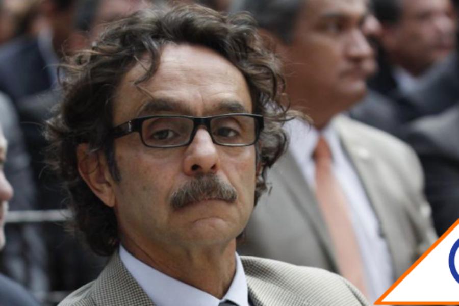 #Elección21: Conjura PRI, PAN y PRD bloque opositor Todos Unidos Contra Morena