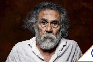 #Cultura: Se cumple un año sin los pasos del maestro Toledo