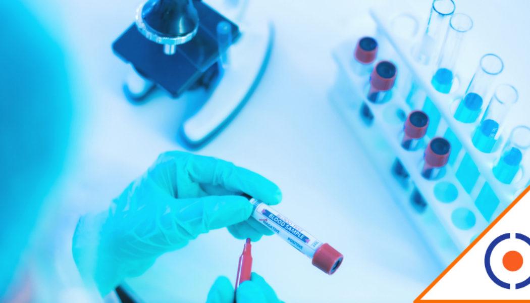 #Covid19: Detectan otra complicación en vacuna de AstraZeneca