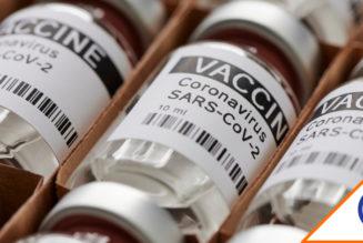 #Covid19: México dará un adelanto por pago de vacuna