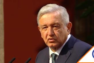 #Gobierno: El Presidente desvía el Fondo México para Sembrando Vida y migración