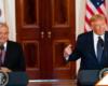 #Economía: Estados Unidos denuncia que México no cumple acuerdos del T-MEC