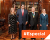 #Elecciones2021: ONU cataloga a Maduro un asesino… México lo sigue apoyando
