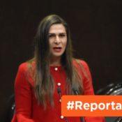 #Reportaje: Corrupción en la Conade, el compromiso incumplido de AMLO