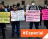 #Especial: México agoniza con los modelos fallidos de austeridad de Andrés Manuel