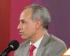 #Covid19: Gatell da luz verde a Campeche pero no puede reabrir actividades