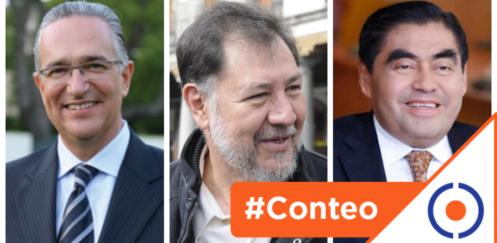#Conteo: 9 inconscientes declaraciones que hundieron a México en su peor crisis