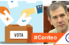 #Elecciones: 10 puntos para garantizar que el Gobierno no meta mano en 2021