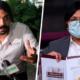 #INE: Gibrán y Attoloni quedan fuera de la contienda para dirigir a Morena