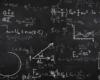 Albert Einstein y tres consejos a considerar