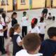 #Educación: López Obrador desaparece de un plumazo Escuelas de Tiempo Completo