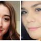 #Feminicidio: Lucero y Jessica son asesinadas hoy; Obrador niega alza de cifras