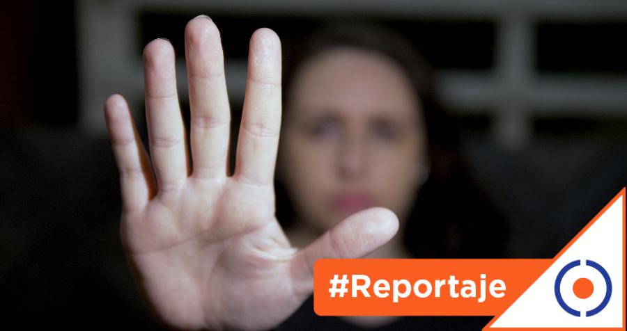 #Reportaje: Feminicidios no bajan, al contrario, siguen aumentando