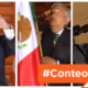 #Conteo: 7 Gritos de Independencia que han causado risas y dolor a los mexicanos