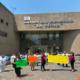 #Covid19: Saturación de hospitales en Neza contradice mentirosas cifras de Gatell