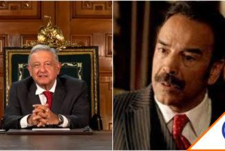 """Viral: México merece otro presidente… Gobierna al estilo """"La ley de Herodes"""""""