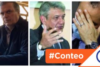 #Conteo: 7 allegados del Presidente que contrastan con su política de austeridad