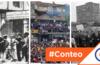 #Conteo: 7 movimientos estudiantiles que dieron identidad a la UNAM