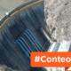 #Conteo: 8 puntos clave para entender la disputa por el agua en Chihuahua