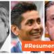 #ElResumenDelDía: Las 5 noticias más importantes de este martes