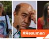 #ElResumenDelDía: Las 5 noticias más importantes de este sábado