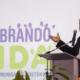 #Alerta: Coneval prende focos rojos por 11 programas sociales de López Obrador