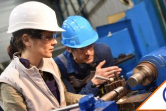 #Covid19: Empresas a cambio de no despedir bajan salarios y prestaciones 20%