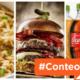 #Viral: 10 peligrosos alimentos que debes evitar para sobrevivir a la Covid-19