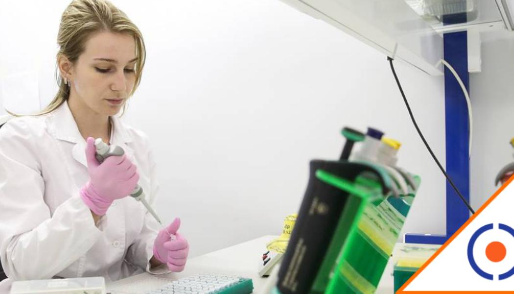 #Covid19: La vacuna rusa 'Sputnik V' podrá concluir sus pruebas en México