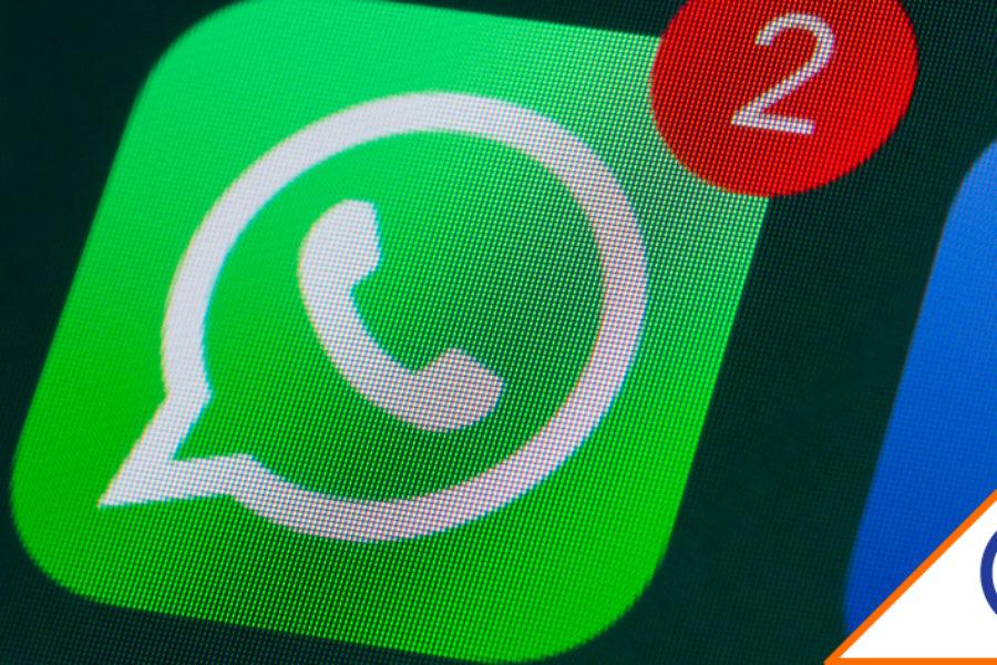 #Viral: WhatsApp prepara nueva función… autodestruirá videos e imágenes