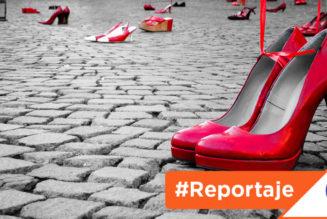 #Reportaje: Edomex y la estrategia fallida de la Alerta de Género