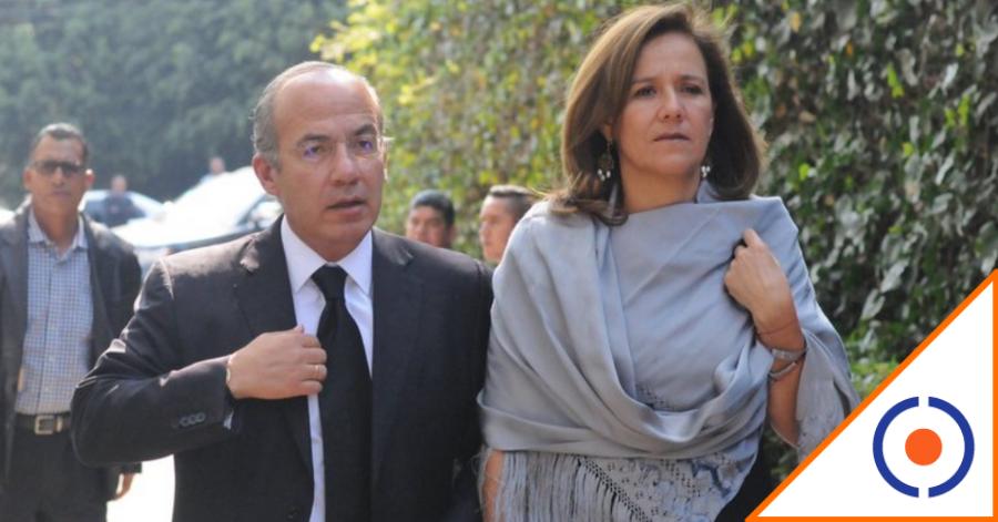 #INE: PES ya es partido político, a México Libre le niegan el registro