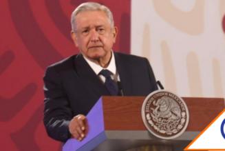 #Loquillo: Obrador deja sin pruebas de Covid-19 a MX, él se las hace los martes