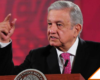 #WTF: Obrador les dice 'coyotes' a outsourcing… pero les paga 5 mil mdp
