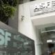 #ASF: Obrador muy cobrón con terror fiscal pero sin comprobar 25 mil MDP de 2019