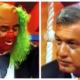 #TBT: El día que Obrador dijo ser el más golpeado por los medios en MX… 2006