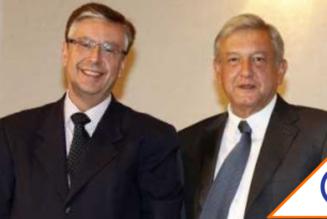 """#EnLosMedios: """"Le bajaron los calzones a López Obrador""""… Beatriz Pagés"""