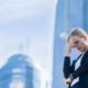 Lo que debe evitar un inversionista principiante