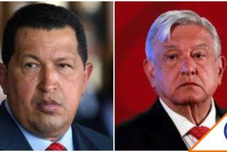 #Elecciones21: Obrador debe perder Cámara de Diputados para no ser una Venezuela
