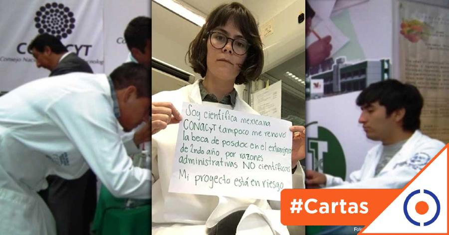 #CartasDeUnCiudadano: Fideicomisos… análisis post mortem de un universitario